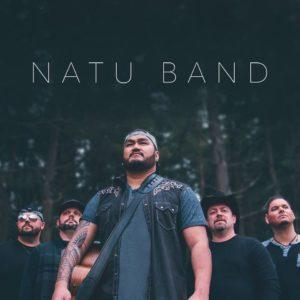 Natu Band